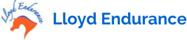 Lioyd Endurance
